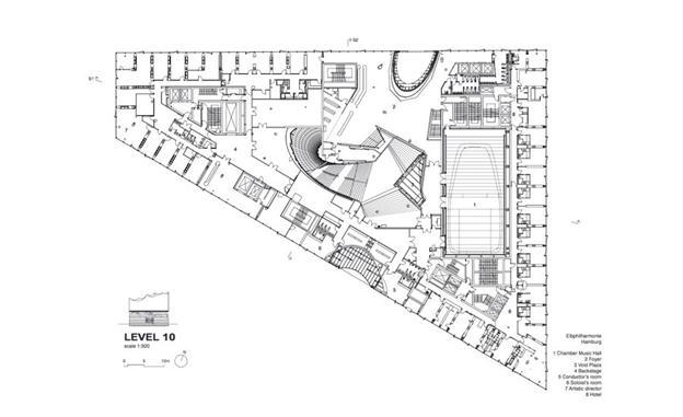 Design Development Plan Example