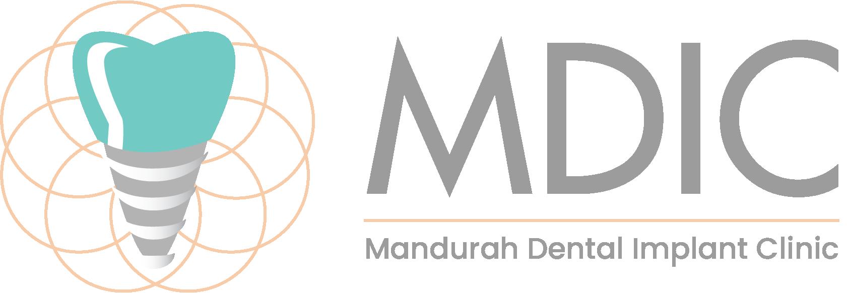 Mandurah Dental Implant Centre