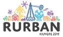Rurban Logo