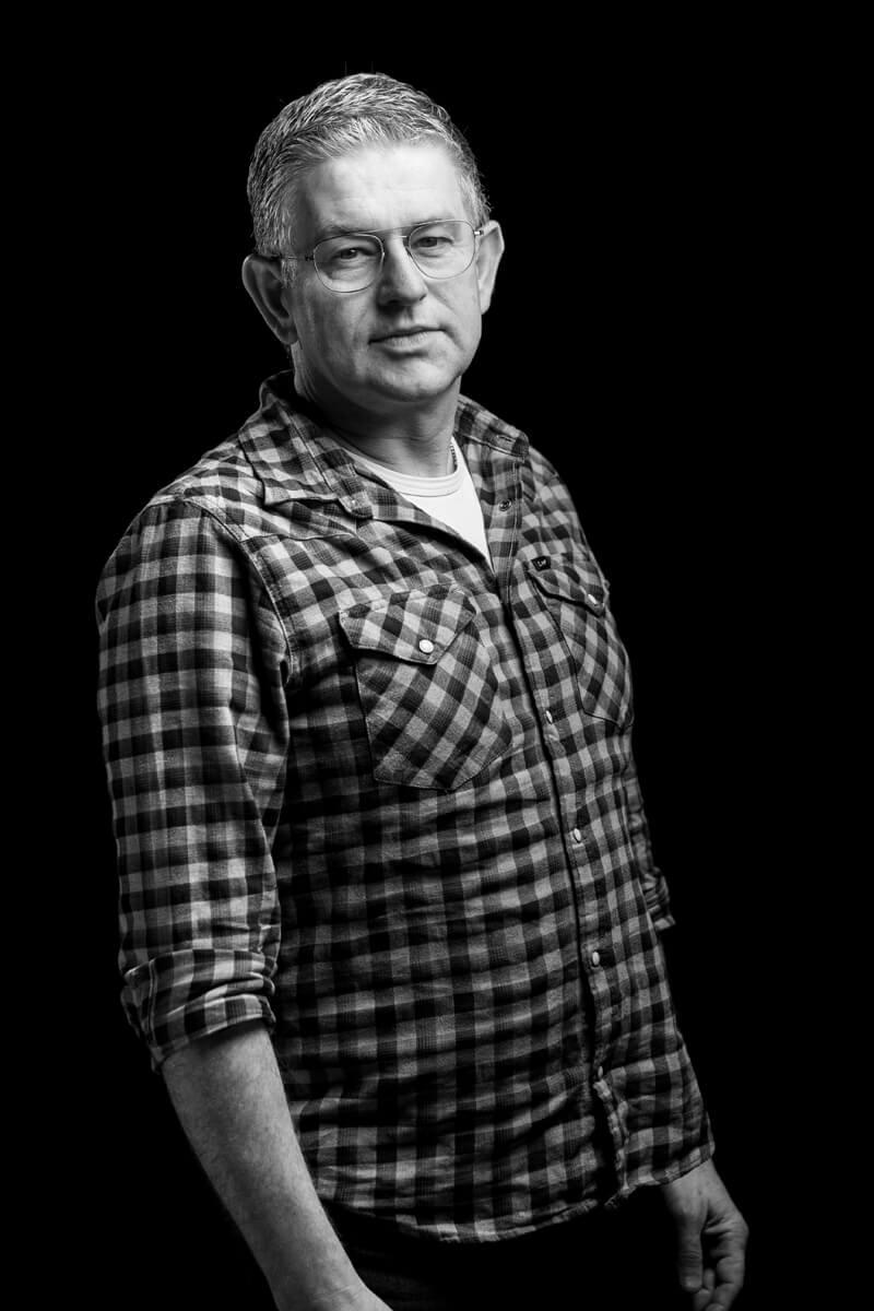 Jan Wouter Kramer