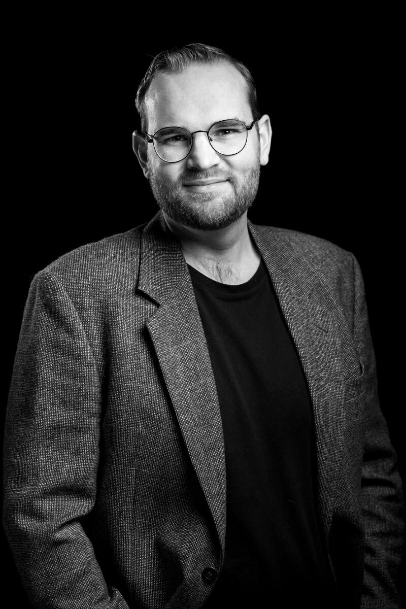 Daniël Sonneveld