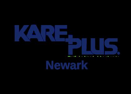 AStar homecare logo