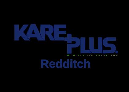Elite Care logo