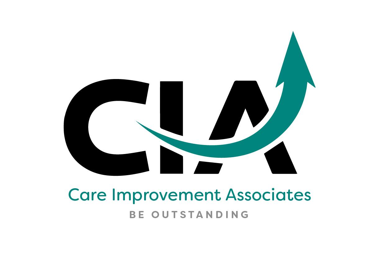 Care Improvement Associates Logo