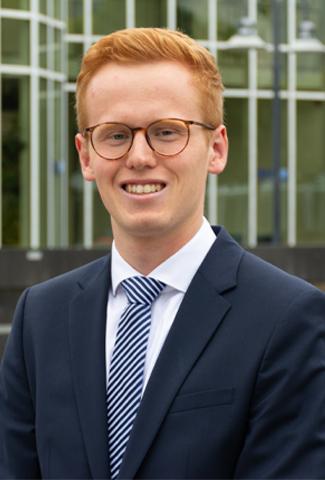 Christian Baumgart