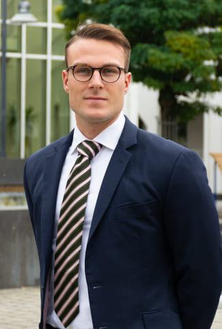 Vincent Zirkel