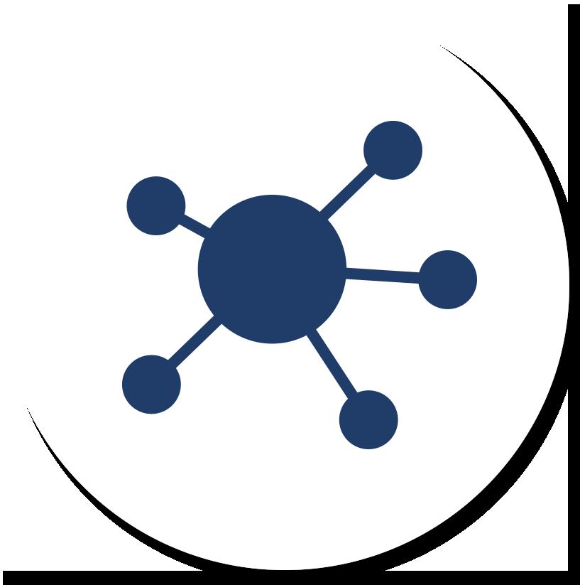 CAP10 Blob icon