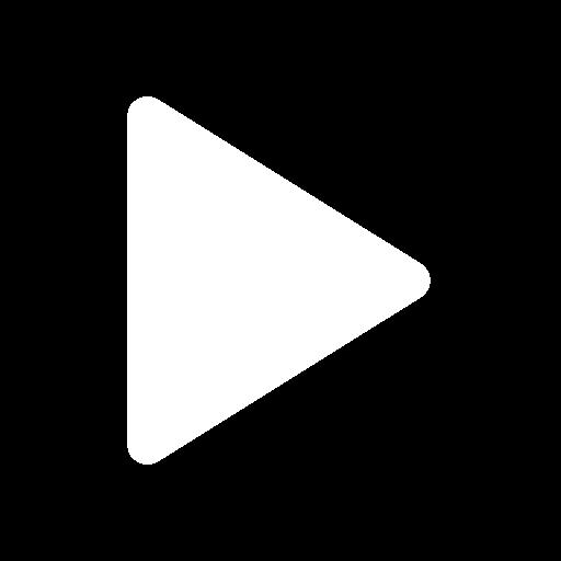 A play button