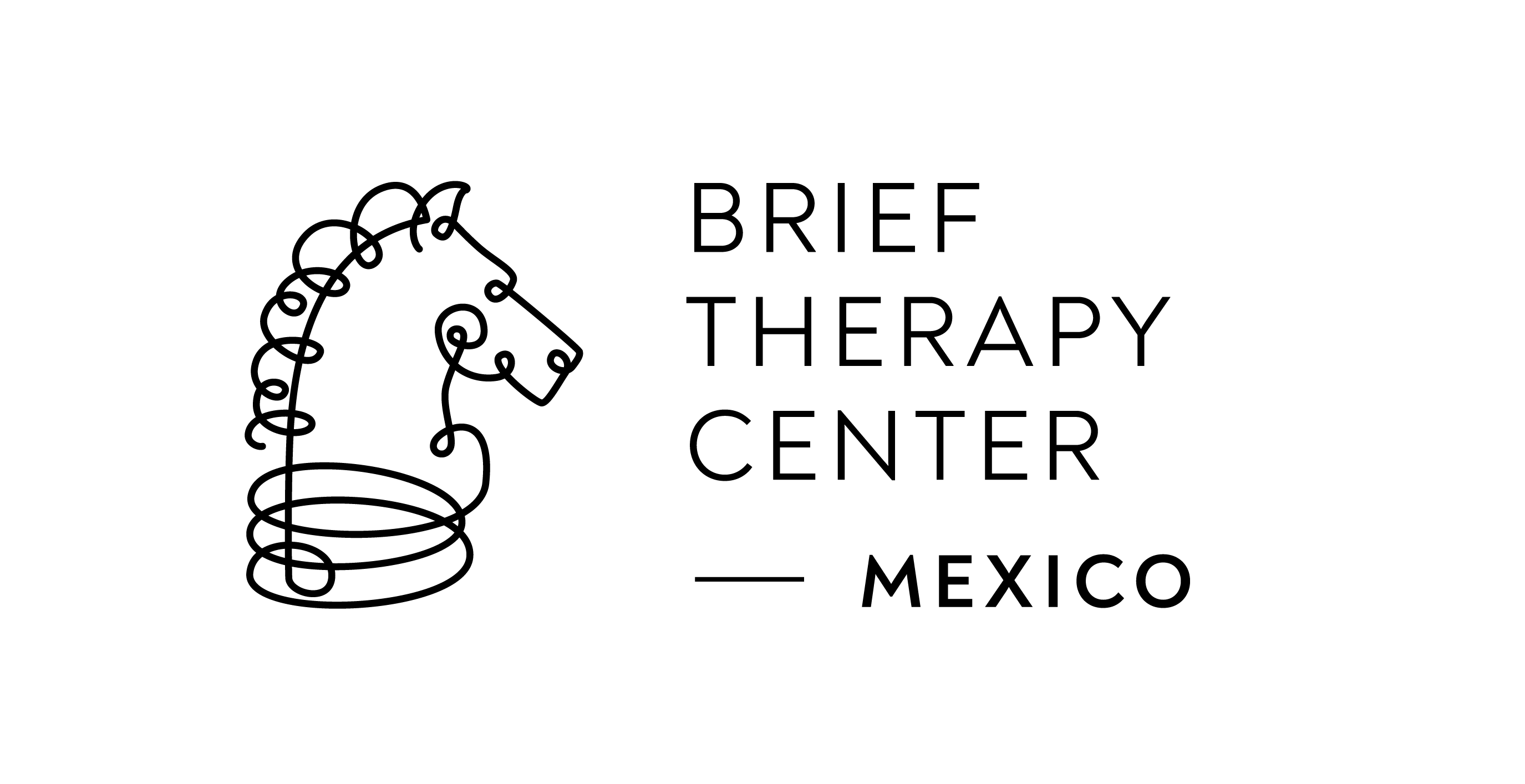 Brief Therapy Center México Marca Condensada