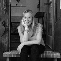Karin Schlanger, MFT