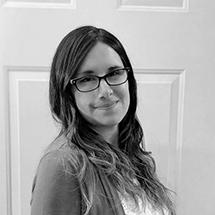 Ignacia Pérez-Botto, MFT