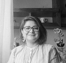 María Ángeles Ruiz