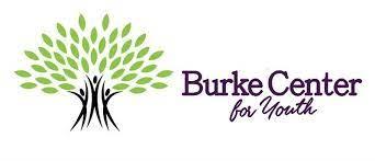 Burke Center Introduction Event
