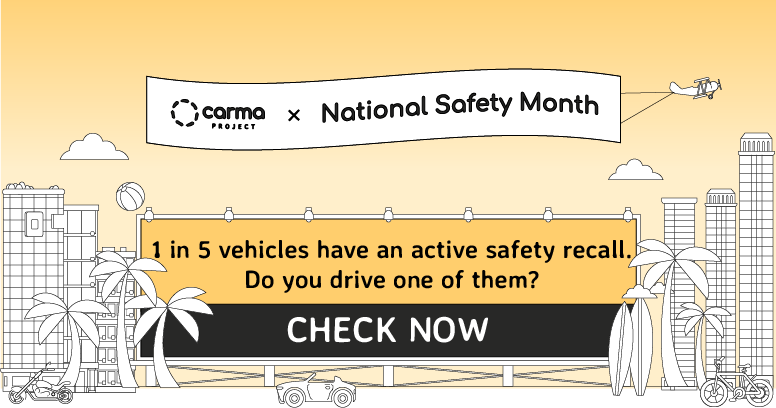 national-safety-month-carma-takata.png