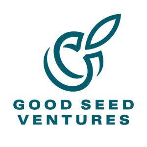 Logo Good Seed Ventures