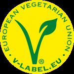 Logo V-Label