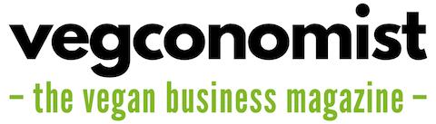 Logo Vegconomist