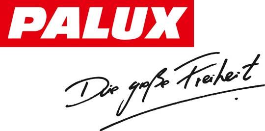 Logo Palux