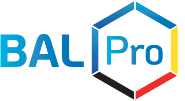 Logo BalPro