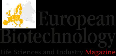 Logo European Biotechnology