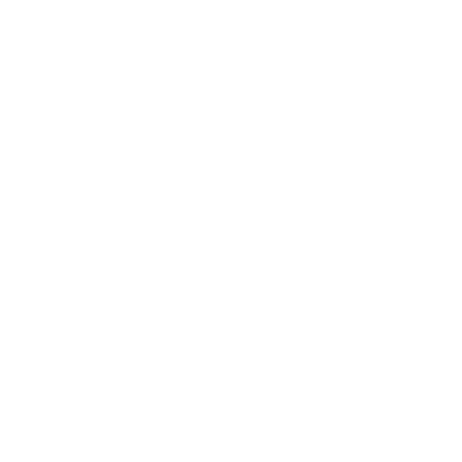 Corporate marketers for hp