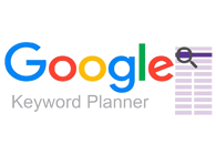 Google Keyword Planner - Free Keyword Research Tool