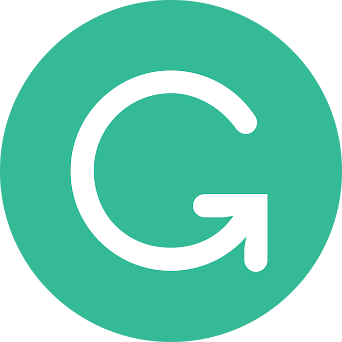 Grammarly - Free Writing and Planning Tool for Marketers & Founders