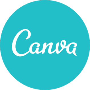 Canva - Free Creative Tool for Marketers and Founders