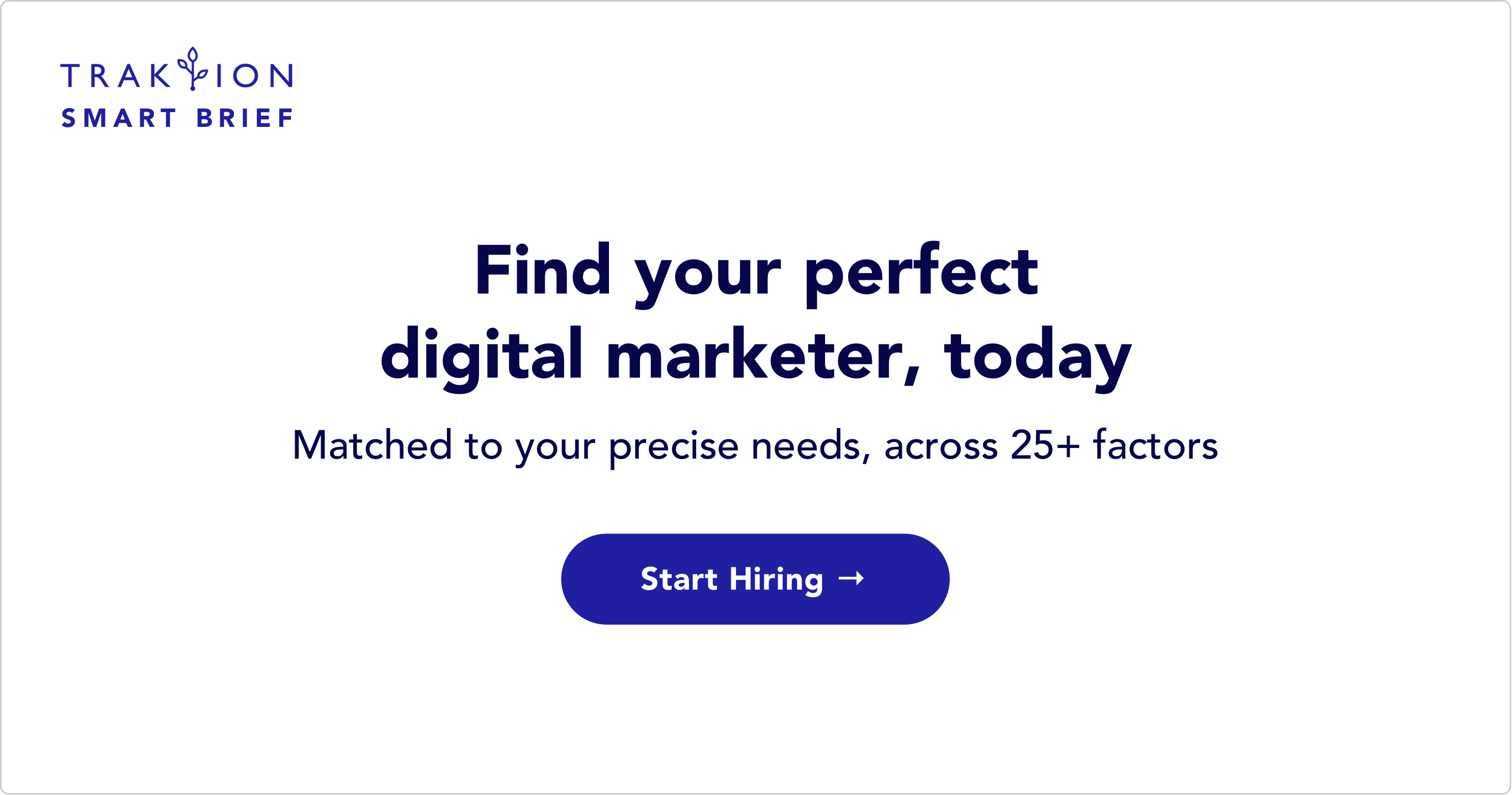 Access Top Freelance Digital Marketers and Agencies