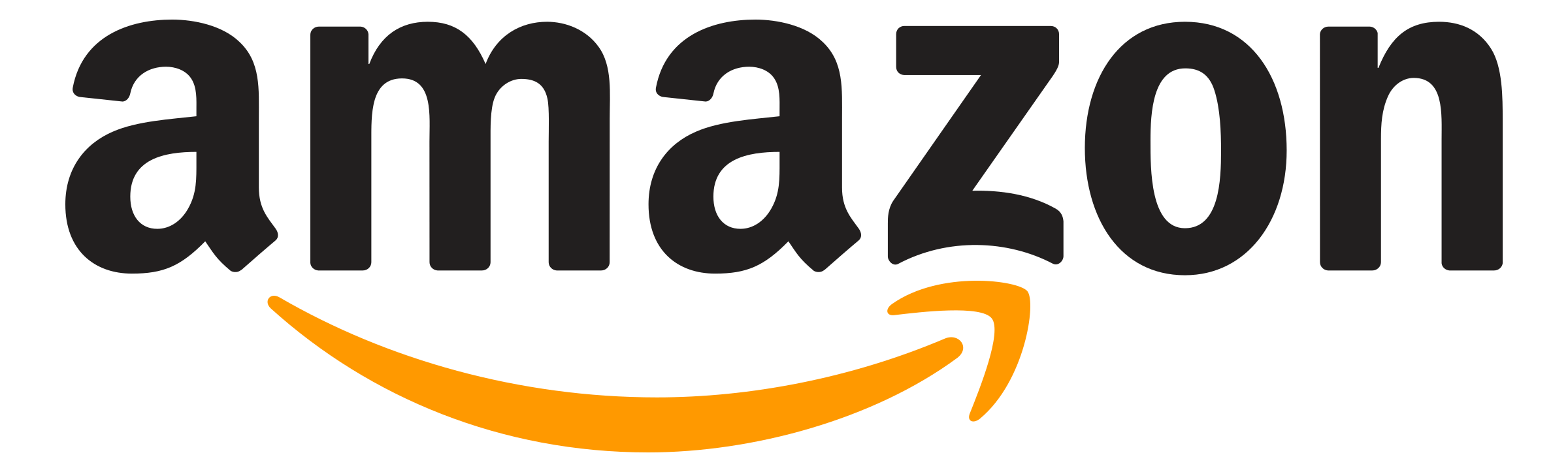 Experienced marketers for Amazon shopping