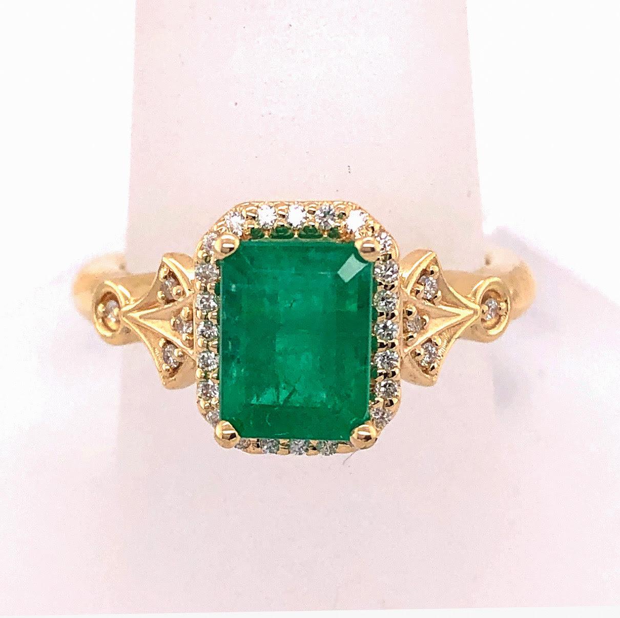 Jewelry Of Joy Hand Crafted Jewelry