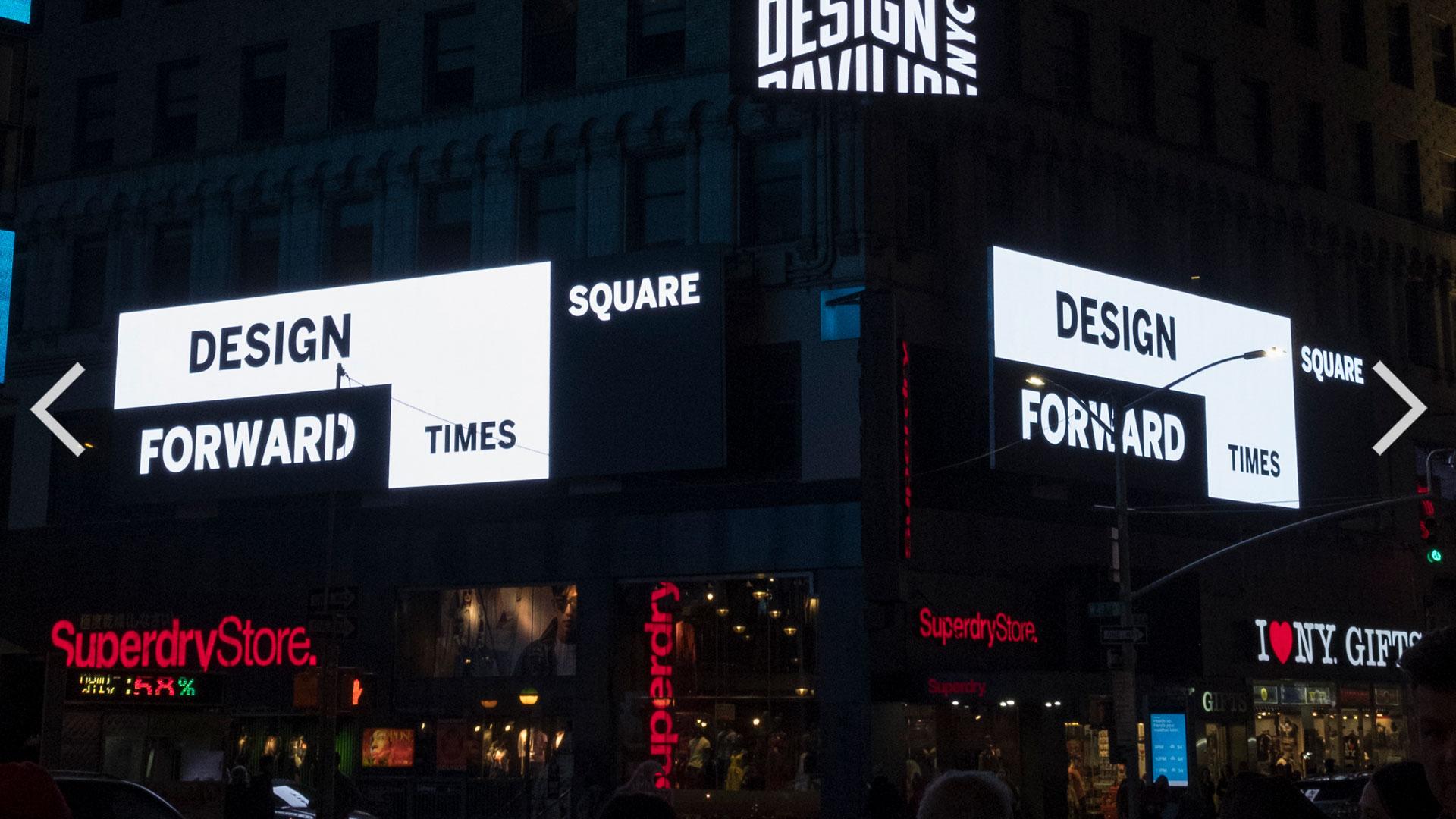 Superior Digital Displays