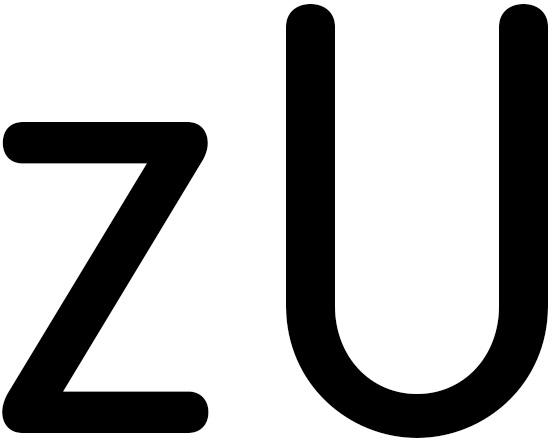 zU Studio Architecture