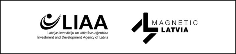 LIAA and Magnetic Latvia