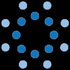 SKD circle logo