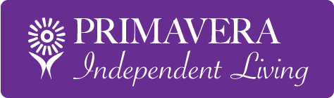 Primavera Independent Living