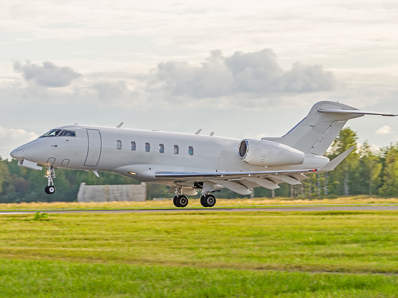 jet fleet image 1