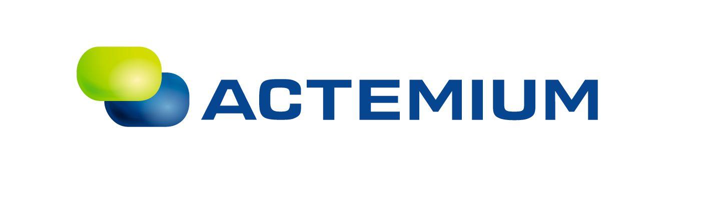 Actemium Industrial solutions Zuid-Oost BV