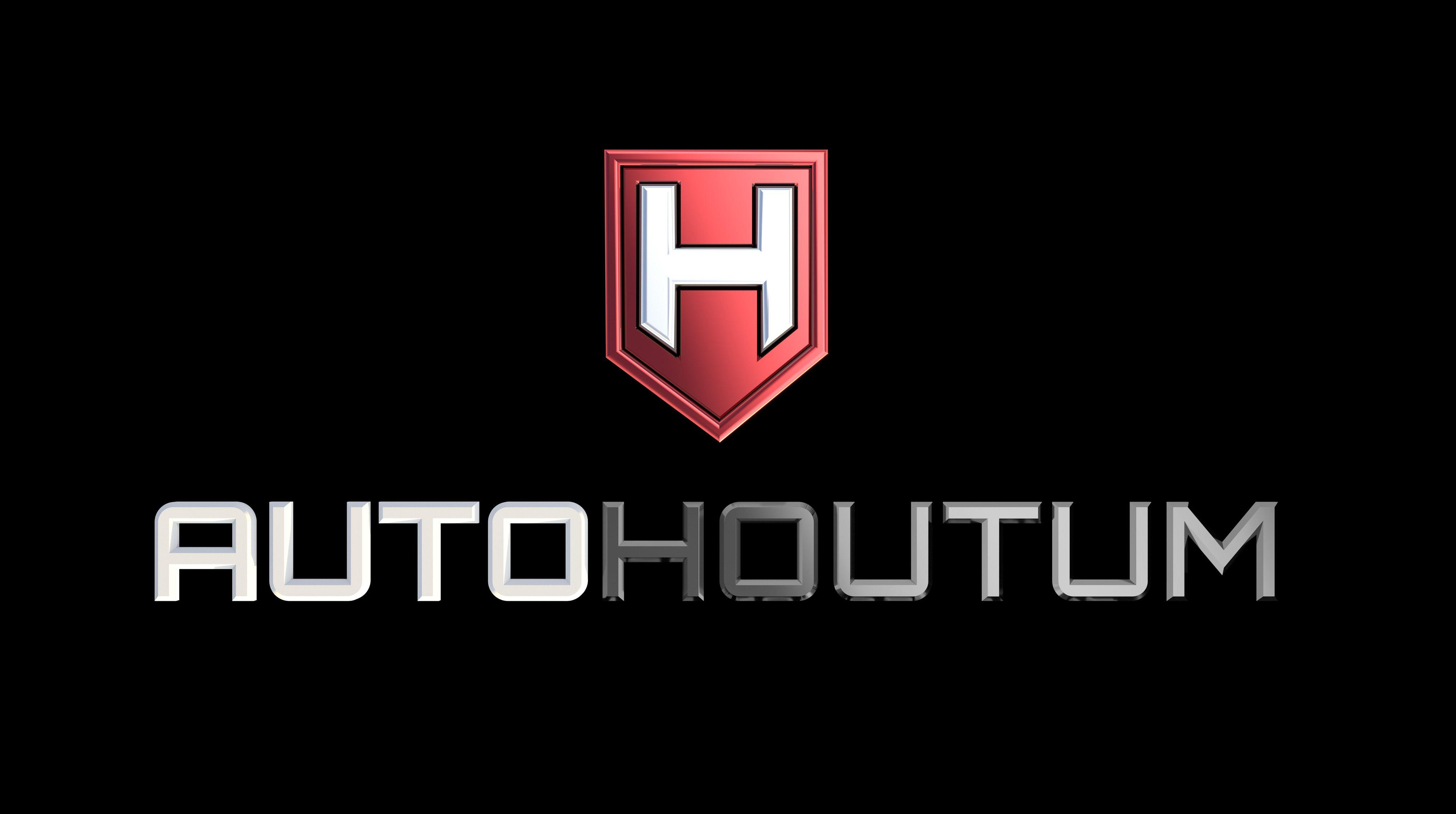 Autobedrijf Arjan van Houtum