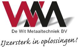 De Wit Metaaltechniek BV