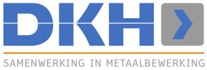 DKH Metaalbewerking BV