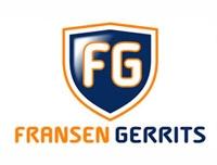 Fransen Gerrits BV
