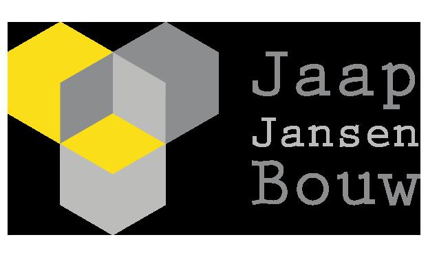 Jaap Jansen Bouw
