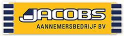 Jacobs Aannemersbedrijf BV