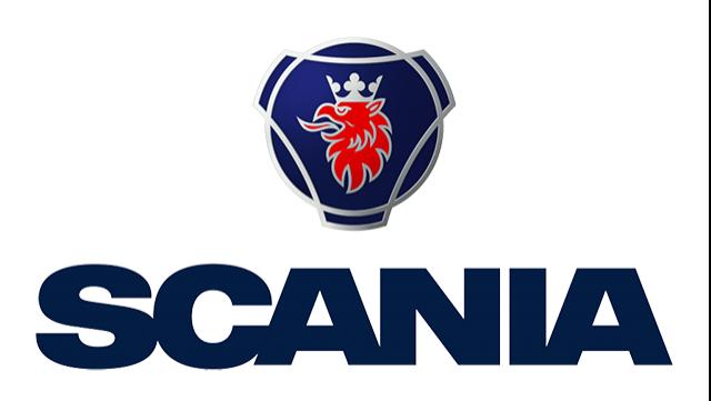 Scania Nederland BV