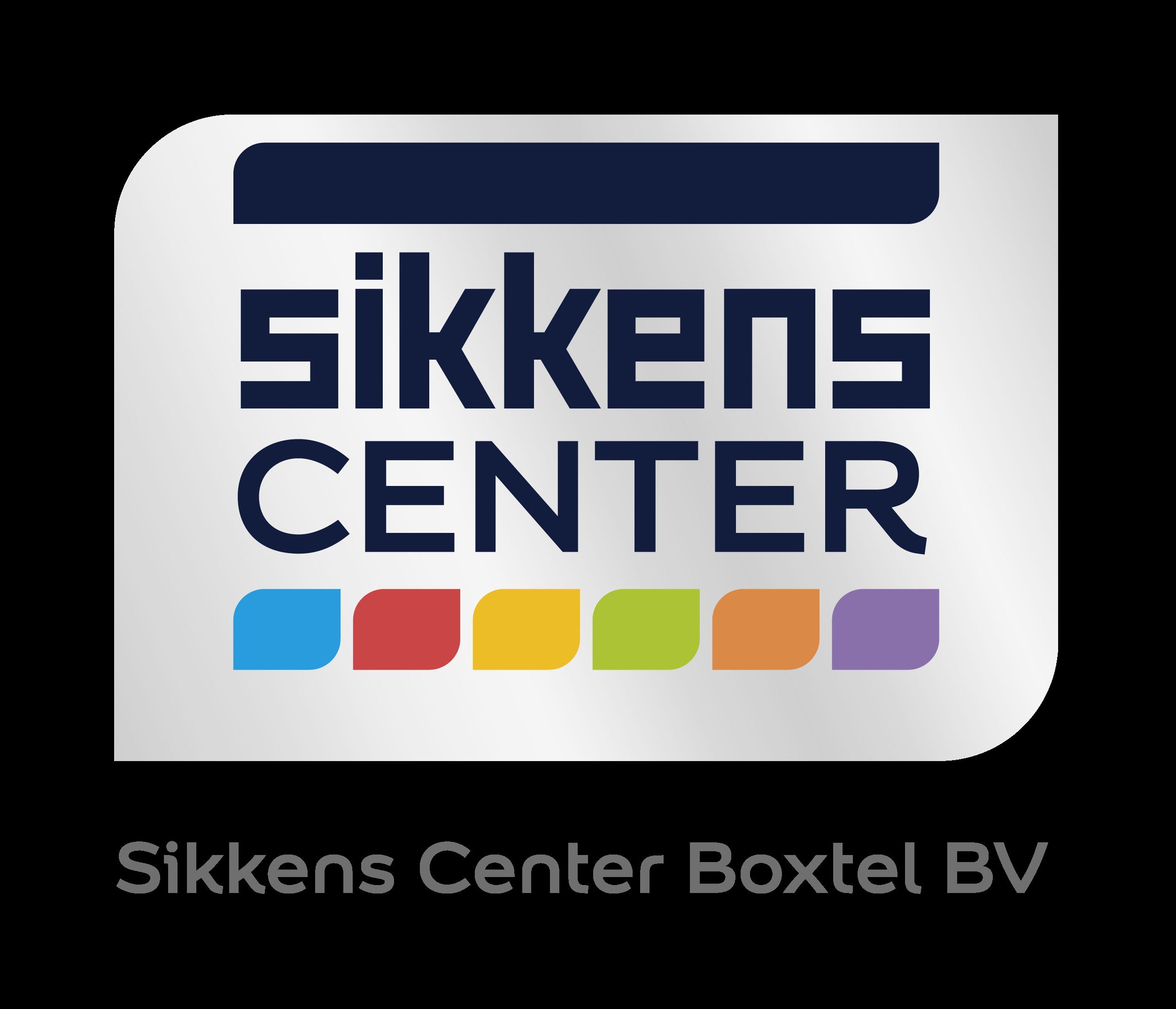 Sikkens Center Boxtel