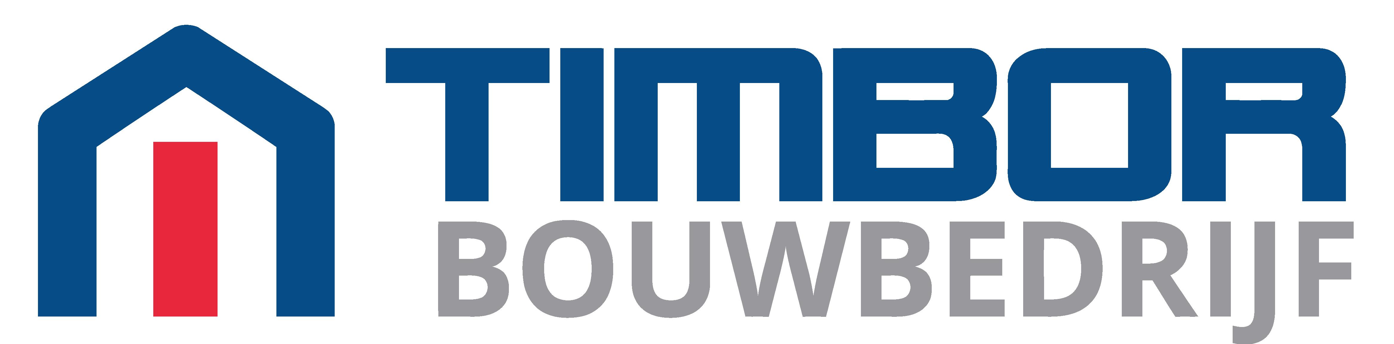 Timbor Bouwbedrijf BV