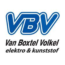 Van Boxtel Volkel