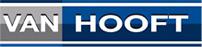 Van Hooft Bedrijfswagens Veghel BV