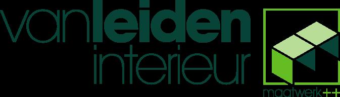 Van Leiden Interieur BV
